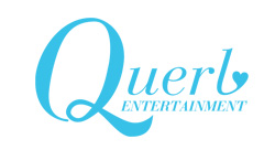 Querl ENTERTAINMENT
