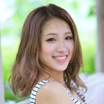 hayashimami-2-1