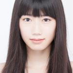 山口瑠香2